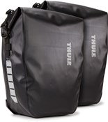 Product image for Thule Shield Panniers 25L Pair