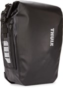 Product image for Thule Shield Pannier 17L Single