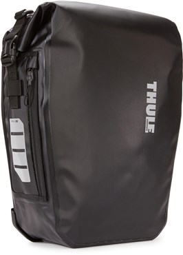 Thule Shield Pannier 17L Single