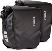 Product image for Thule Shield Panniers 13L Pair