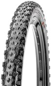 "Product image for Maxxis Griffin DH 27.5""  60 TPI Wire Super Tacky tyre"