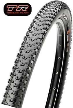 """Maxxis Ikon 26"""" 120 TPI Folding 3C Maxx  Speed ExO TR tyre"""