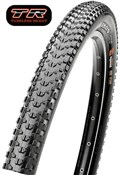 "Product image for Maxxis Ikon 26"" 120 TPI Folding 3C Maxx  Speed ExO TR tyre"