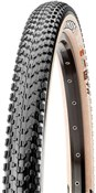 "Product image for Maxxis Ikon 29"" Dual Compound 60 TPI Folding 3C MaxxSpeed EXO TR Skinwall"