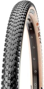 """Maxxis Ikon 29"""" 60 TPI Folding 3C Maxx Speed ExO TR Skinwall tyre"""