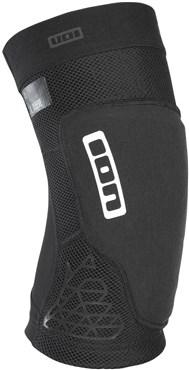 Ion K-Sleeve 2.0 Knee Pads