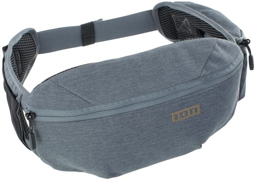Ion Traze 1 Hip Waist Bag