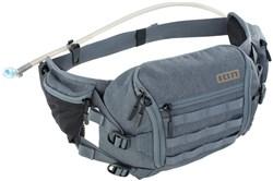 Ion Traze 3 Plus Hip Bag