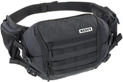 Ion Traze 3 Hip Bag