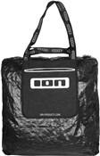 Ion Universal Utility Bag Zip