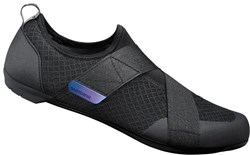 Product image for Shimano IC100 Indoor Cycling Shoes