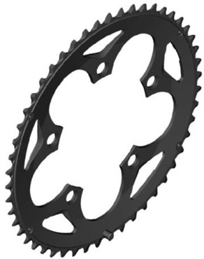 Shimano FC-RS400 Chainring