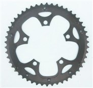 Shimano FC-RS200 chainring