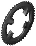 Product image for Shimano FC-R3000 Chainring