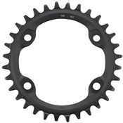 Product image for Shimano FC-MT610 chainring