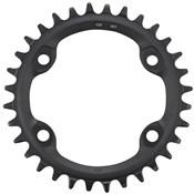 Shimano FC-MT610 chainring