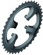 Product image for Shimano FC-M9020 chainring