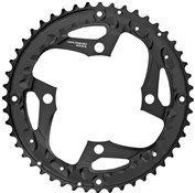 Product image for Shimano FC-M670 chainring