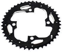 Product image for Shimano FC-T781 chainring