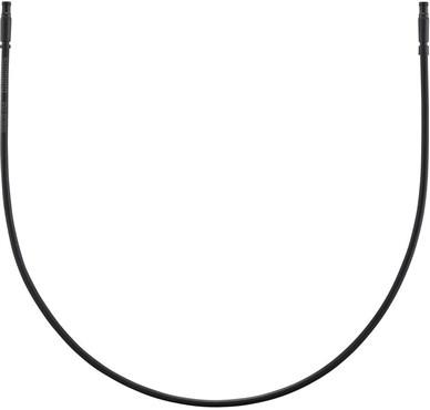 Shimano EW-SD300 E-tube Di2 electric wire