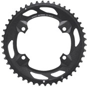 Product image for Shimano FC-RX600-10 chainring