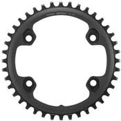 Shimano FC-RX600 chainring