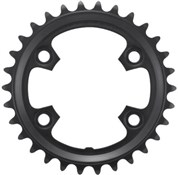 Product image for Shimano FC-RX600 chainring