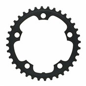 Product image for Shimano FC-CX70 Chainring