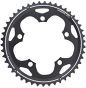 Product image for Shimano FC-CX50 chainring