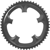 Product image for Shimano FC-6700-G chainring