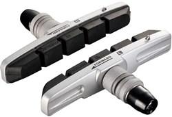 Shimano BR-T610S M70CT4 cartridge type brake shoe set