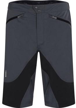 Madison DTE Mens Waterproof Shorts