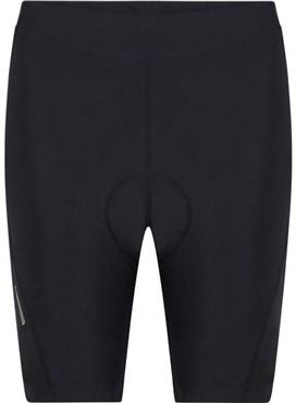 Madison Keirin Womens Lycra Shorts