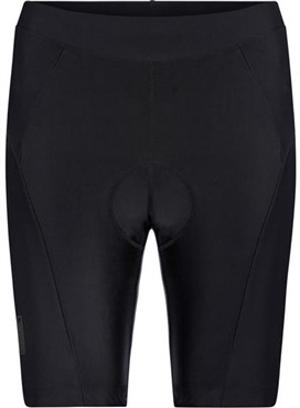 Madison Sportive Mens Bib Shorts | Tredz Bikes | bike pants