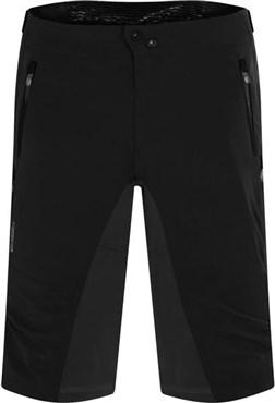 Madison Zenith Mens 4-Season DWR Shorts