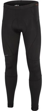 Madison Sportive Mens DWR Tights