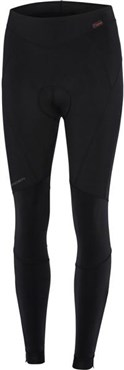 Madison Sportive Womens DWR Tights