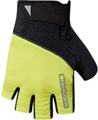 Product image for Madison Sportive Mens Mitts