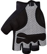 Madison Sportive Mens Mitts
