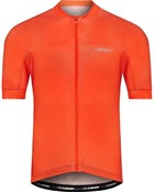 Madison Roadrace Mens Short Sleeve Jersey