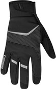 Product image for Madison Avalanche Womens Waterproof Gloves