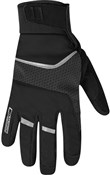 Madison Avalanche Mens Waterproof Gloves