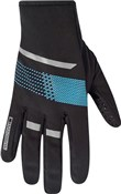 Madison Element Mens Softshell Gloves