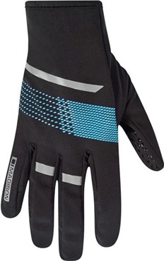 Madison Element Mens Softshell Gloves