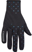 Madison Element Womens Softshell Gloves