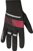 Madison Element Womens Softshell Gloves
