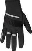 Product image for Madison Element Youth Softshell Gloves