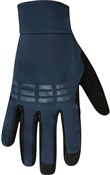 Product image for Madison Zenith 4-Season DWR Mens Gloves
