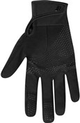 Madison Zenith 4-Season DWR Mens Gloves