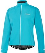 Madison Keirin Womens Waterproof Jacket